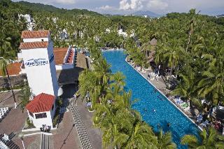 Gran Festivall -  All Inclusive Resort