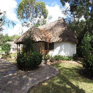 Chicanna Ecovillage
