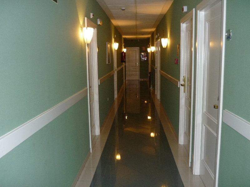 Eco villa de pinto en madrid desde 44 trabber hoteles - Fotos de pinto madrid ...