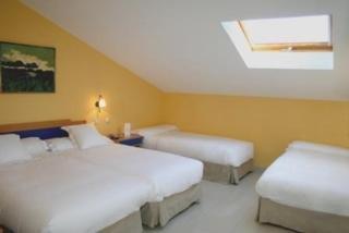 Oferta en Hotel Egido Villa De Pinto en Comunidad De Madrid (España)
