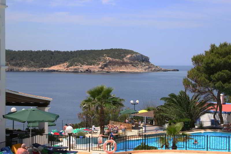 Club Vista Bahia