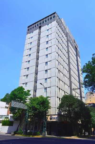 http://www.hotelbeds.com/giata/00/006919/006919a_hb_a_006.jpg
