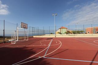 Sunlight Bahia Principe Tenerife Complex