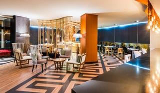 Hotel Sercotel Jaime I