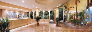 Hotel Vanity Golf