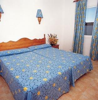 Viajes Ibiza - TRH Tirant Playa