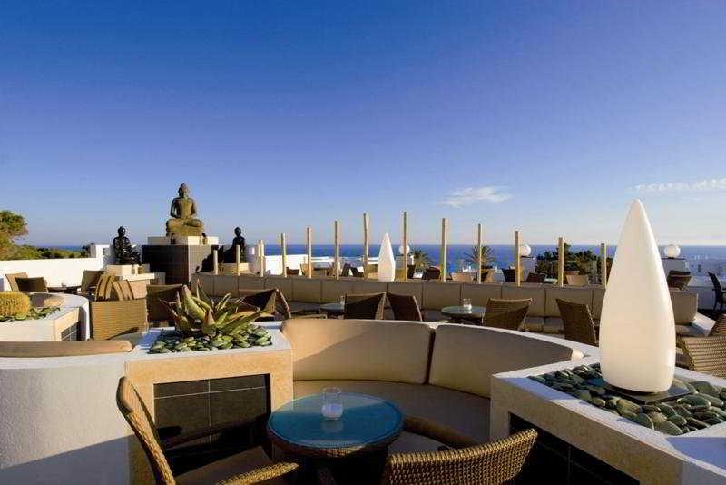 Viajes Ibiza - Riu la Mola