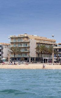 Hotel Playa Ca