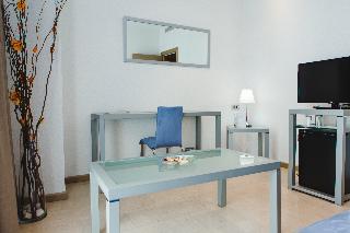 Mas Camarena - Hoteles en Paterna