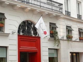 http://www.hotelbeds.com/giata/00/007118/007118a_hb_a_001.jpg