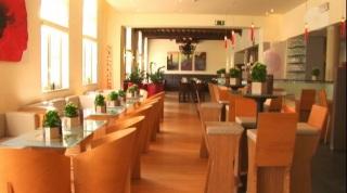 Viajes Ibiza - Ibis Brugge Centrum
