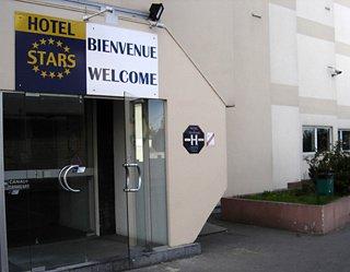 http://www.hotelbeds.com/giata/00/007197/007197a_hb_a_003.jpg