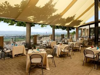 Giotto Hotel Assisi Instant Reservation | TravelTicker.com