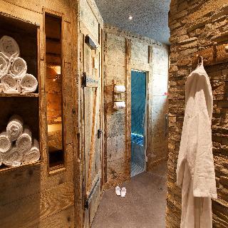 Belvedere Swiss Quality Hotel Grindelwald