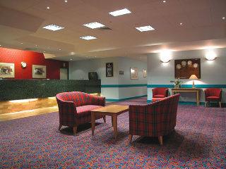 Viajes Ibiza - Britannia Aberdeen Hotel