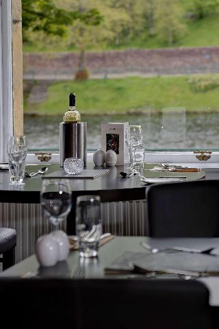 Viajes Ibiza - Best Western Inverness Palace Hotel & Spa