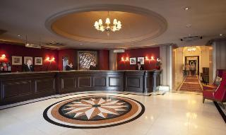 Oferta en Hotel Charing Cross - A Guoman en Londres