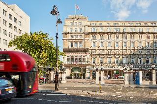 Amba Hotel Charing Cross (Previously Guoman)