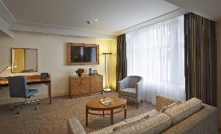 Oferta en Hotel Charing Cross - A Guoman en Reino Unido