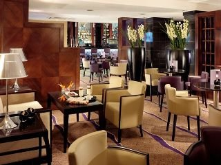 Amadeus Hotel Hotels & Resorts Venice, Italy