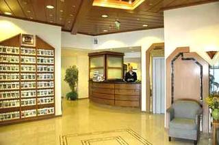Viajes Ibiza - Best Western Hotel International