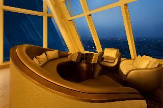 Photo - Burj Al Arab Jumeirah
