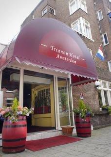 Hotel Trianon Hotel thumb-4