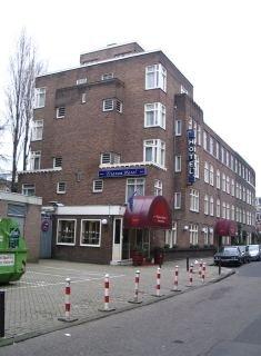 hotel vacanze a amsterdam offerte amsterdam