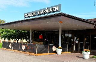 Scandic Klaralven
