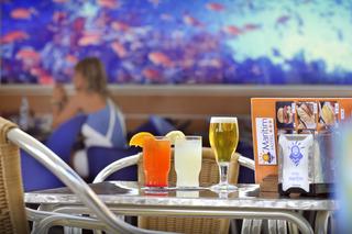 GHT Marítim - Hoteles en Calella de Mar