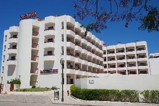 Viajes Ibiza - Alba