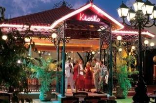 Club Riu Tequila All Inclusive