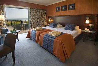 Grande Real Santa Eulalia Resort & Hotel SPA - Albufeira