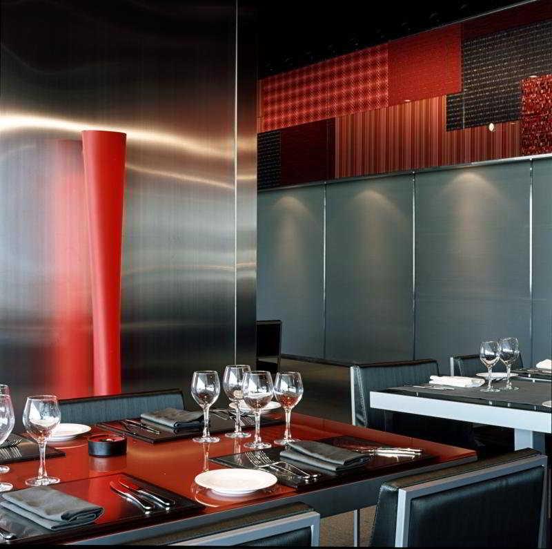 Hotel ac hotel barcelona forum by marriott 4 hotel in - Ac hotels barcelona ...