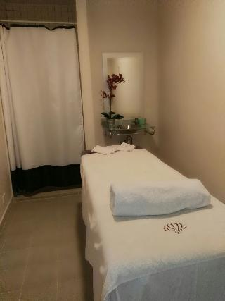 Weare Hotel La Paz