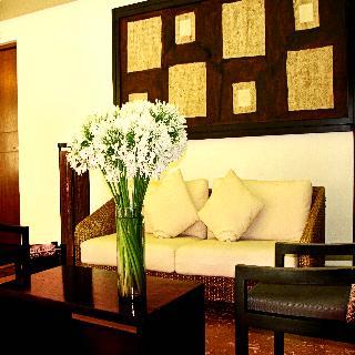 Hotel Best Western Palmareca