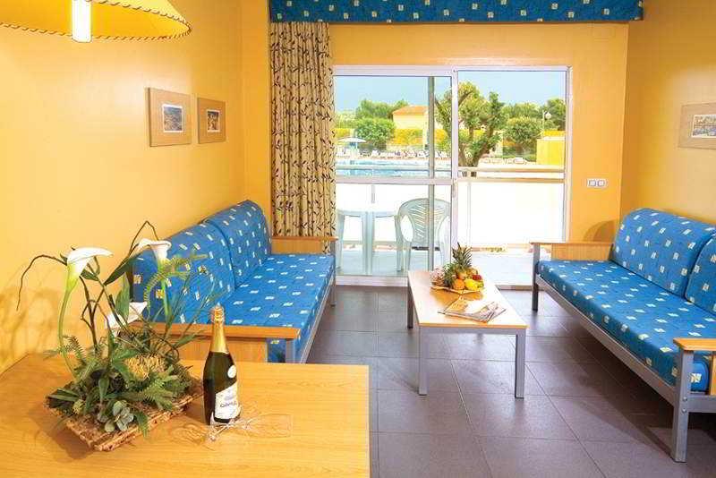 Precios y ofertas de apartamento terralta en benidorm costa blanca - Ofertas de apartamentos en benidorm ...
