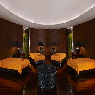Hotel SPA Sheraton Porto