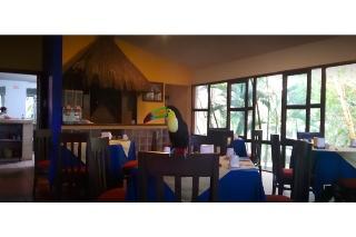 Comfort Inn Palenque