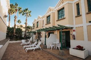 Viajes Ibiza - Sun's Gardens