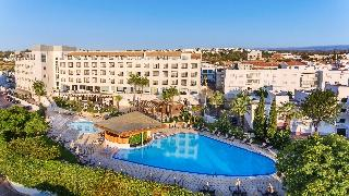 Hotel Maria Nova Lounge Hotel