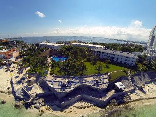 Hotel Beach House Dos Playas by Faranda Hotels