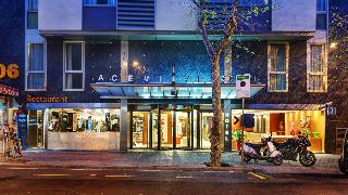 http://www.hotelbeds.com/giata/00/007901/007901a_hb_a_002.jpg
