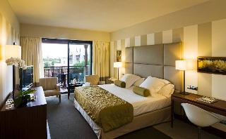 Viajes Ibiza - Precise Resort El Rompido THE HOTEL