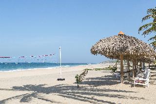 Viajes Ibiza - Suites Villasol