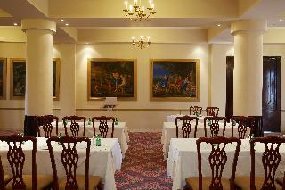 Mayor Mon Repos Palace, Art Hotel