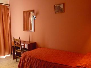 Haromar - Hoteles en Calella de Mar