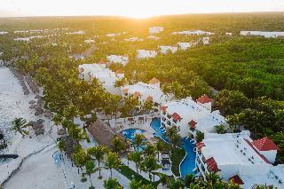 Hotel El Dorado Royale Gourmet All Inclusive