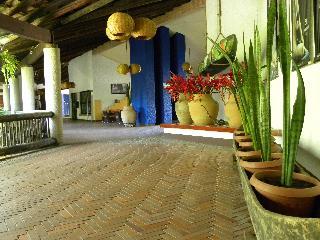 Ciudad Real Palenque