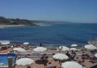 Viajes Ibiza - Vila Gale Ericeira